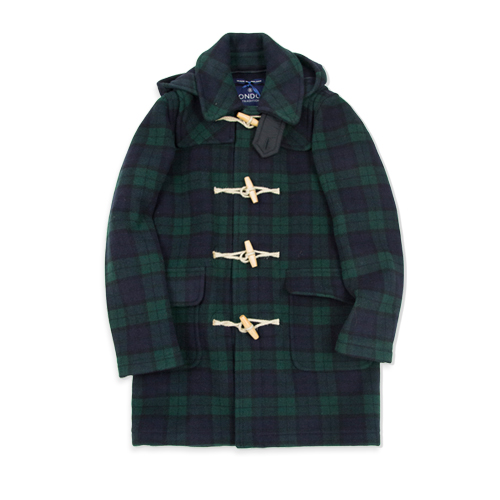 LONDON TRADITION Max DH LT01, BW-28 Navy