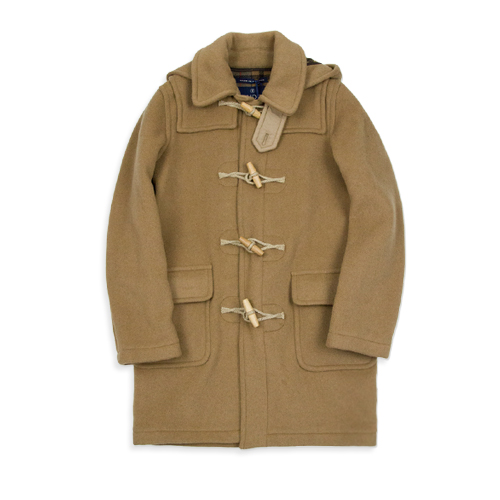 LONDON TRADITION Max DH LT01, Camel