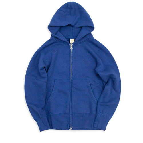 BARNS OUTFITTERS Br-4931 Zip Parka, Roy