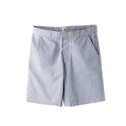 MAX'N CHESTER Woven Short,  Fineline